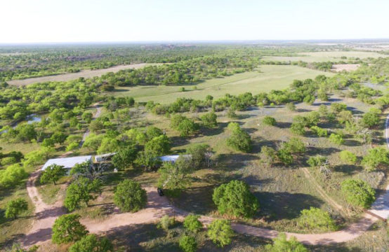 78 Acre Fredonia Ranch