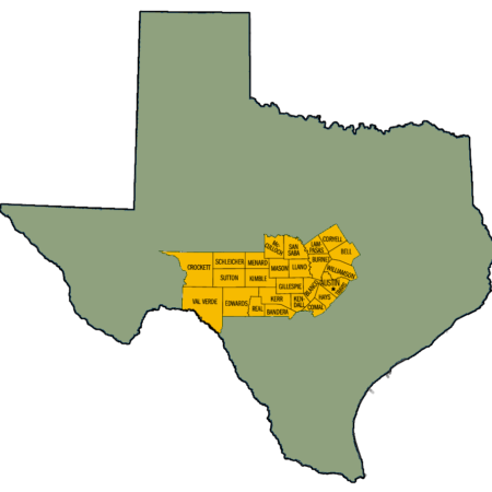 Hill-Country-Counties-Map-2