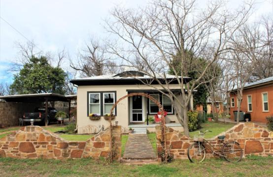 Home - Nine Bar Real Estate